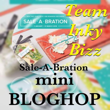 logo bloghop