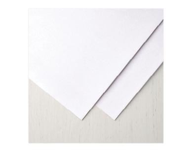 White Velvet Sheets € 6,-