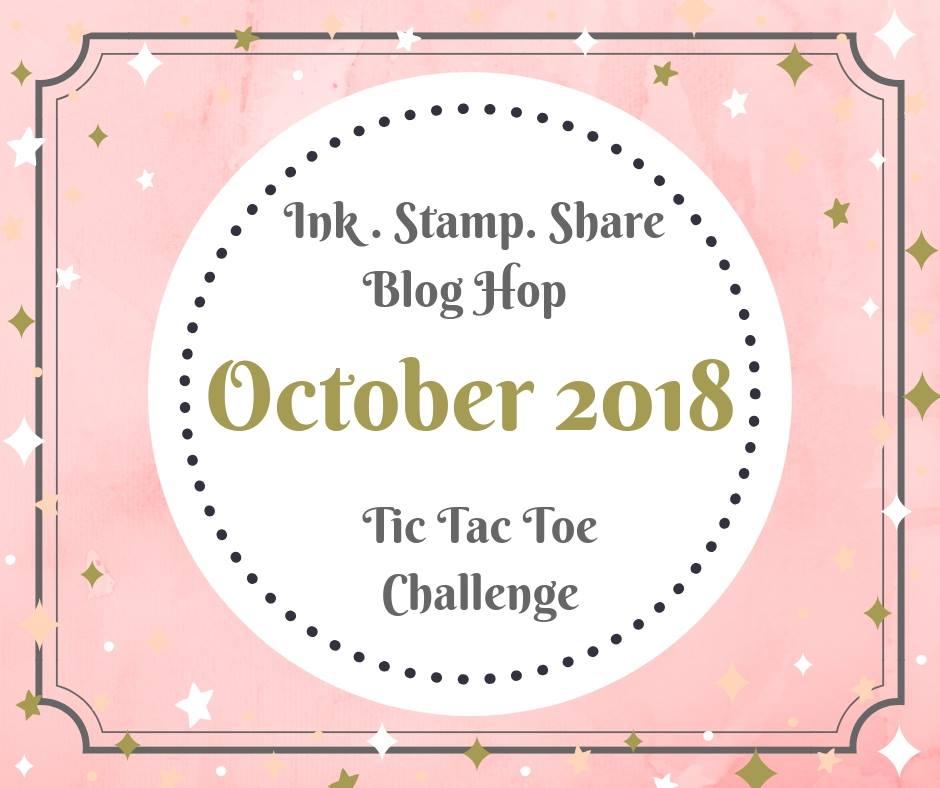 Ink.stamp.share bloghop