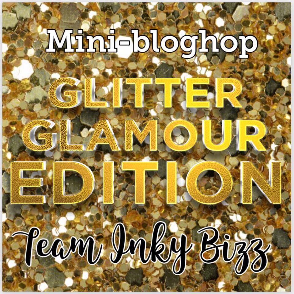 glitter en glamour