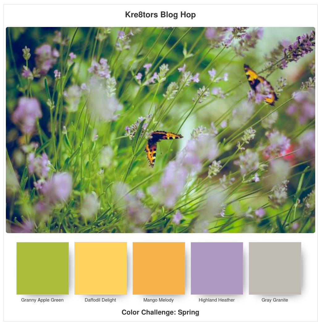 kre8tors-blog-hop-april-19-challenge-spring